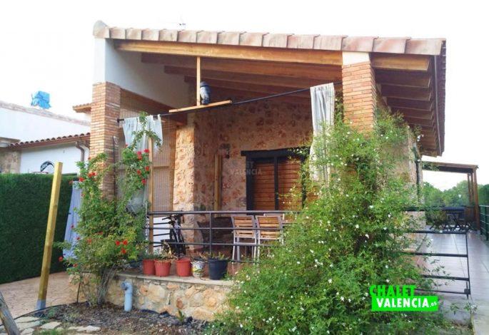 47722-terraza-chalet-valencia