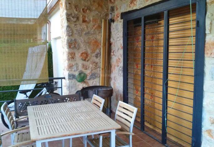 47722-terraza-entrada-chalet-valencia