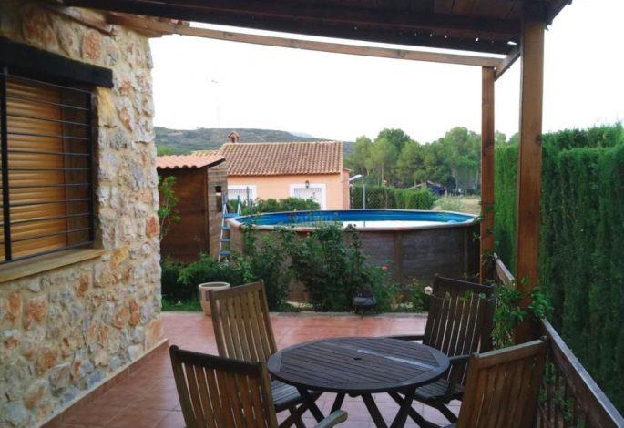 47722-terraza-piscina-chalet-valencia