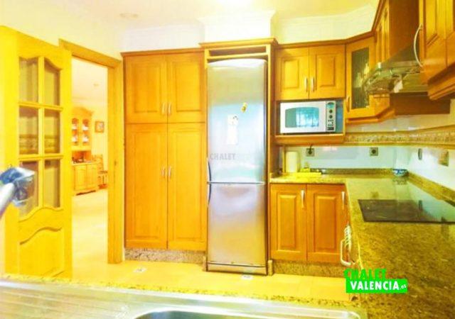 47753-cocina-2-chalet-valencia