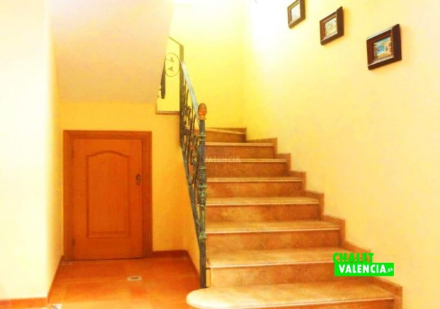 47753-escaleras-chalet-valencia