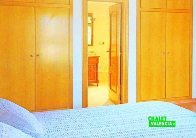47753-hab-2b-chalet-valencia