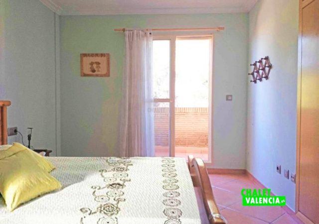 47753-hab-5-chalet-valencia