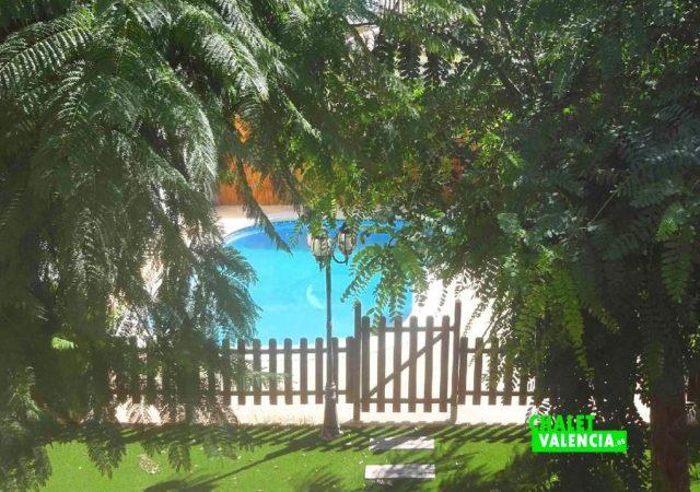 47753-piscina-jardin-casa-chalet-valencia