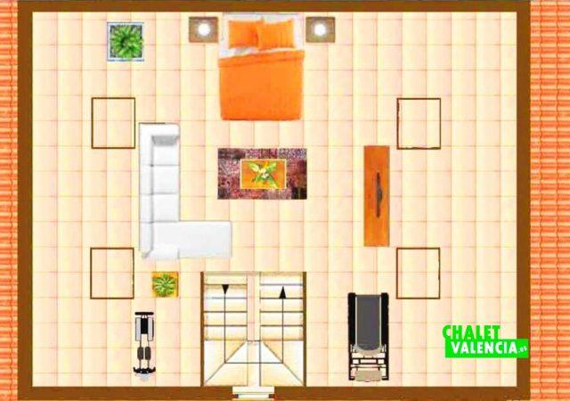 47753-plano-salon-chalet-valencia