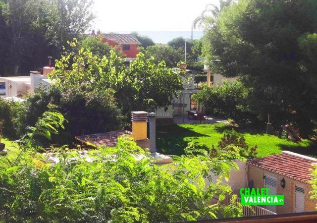 47753-vistas-2-chalet-valencia