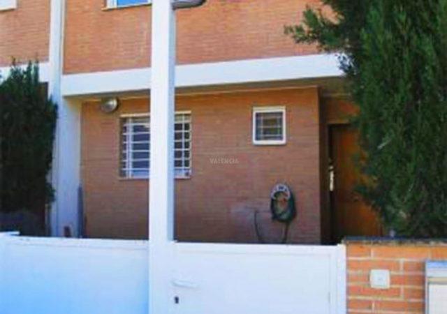 47814-entrada-chalet-valencia