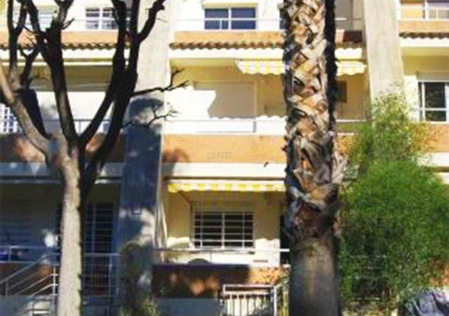 47814-jardin-casa-chalet-valencia