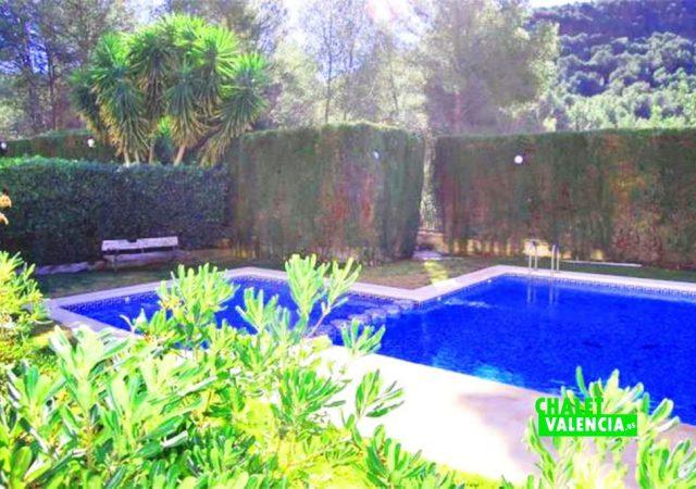 47814-piscina-comunitaria-chalet-valencia