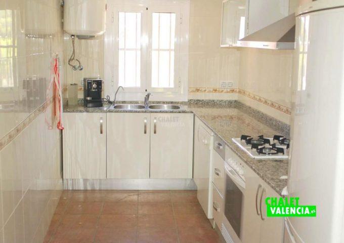 47893-cocina-chalet-valencia