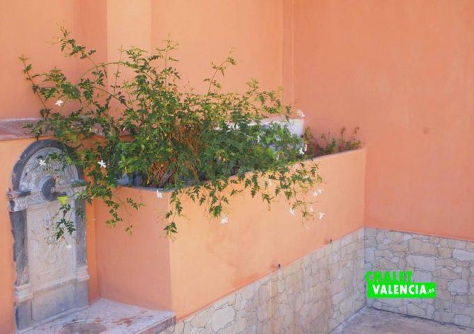 47893-detalle-1-chalet-valencia