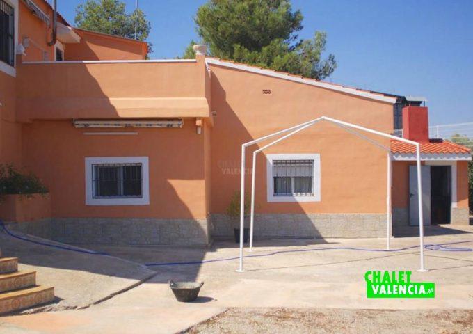 47893-entrada-casa-2-chalet-valencia
