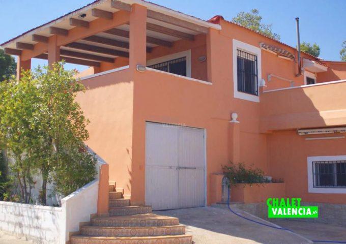 47893-entrada-casa-3-chalet-valencia