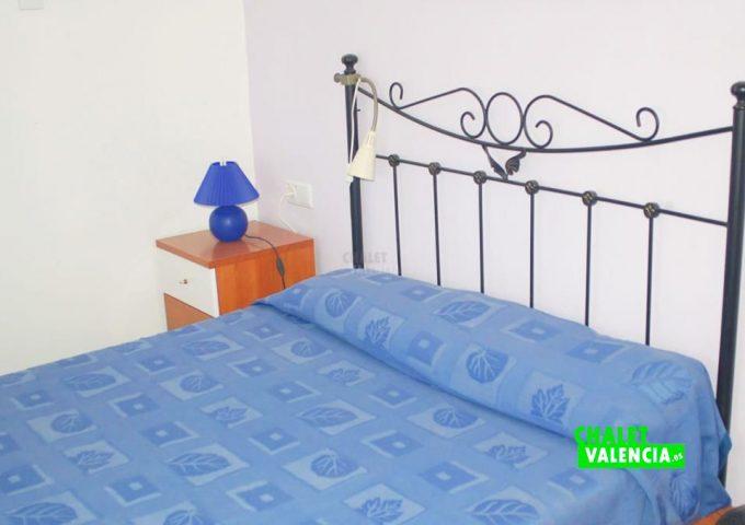 47893-hab-1-chalet-valencia