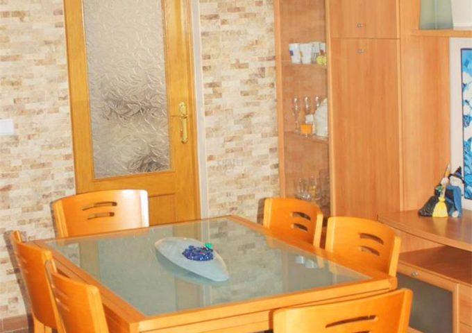 47893-salon-comedor-chalet-valencia