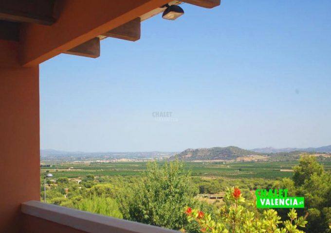 47893-terraza-vistas-2-chalet-valencia