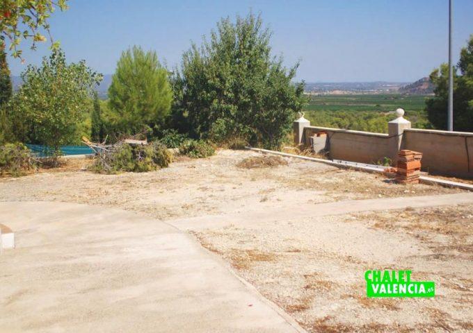 47893-vistas-1-chalet-valencia