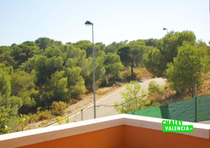 47893-vistas-2-chalet-valencia