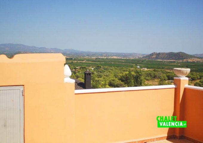 47893-vistas-4-chalet-valencia