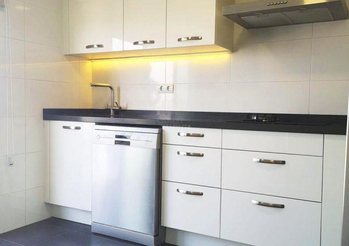 47934-cocina-3-valterna-chalet-valencia