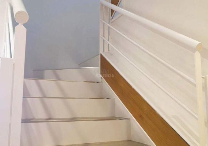 47934-escaleras-valterna-chalet-valencia
