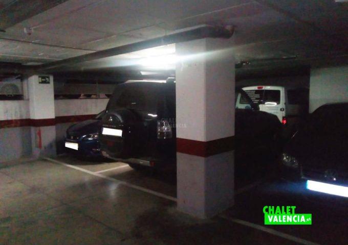 47934-garaje-01-valterna-chalet-valencia