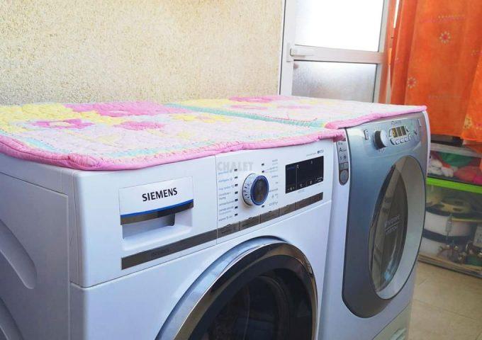47934-lavadero-1-valterna-chalet-valencia