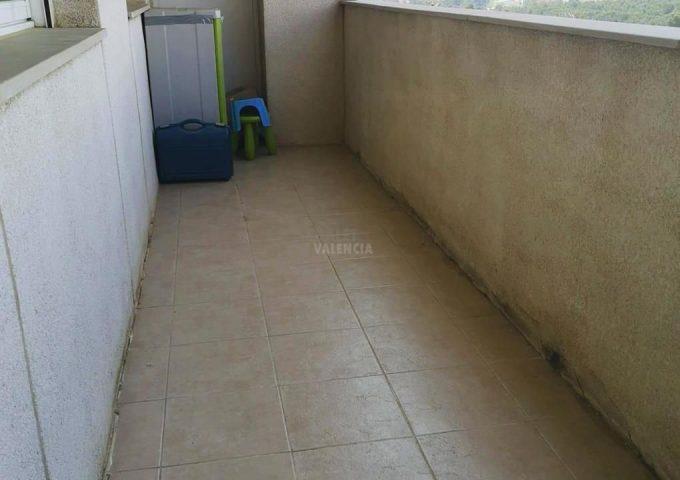 47934-lavadero-terraza-valterna-chalet-valencia