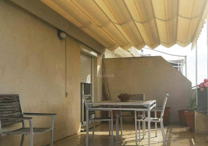 47934-terraza-grande-valterna-chalet-valencia
