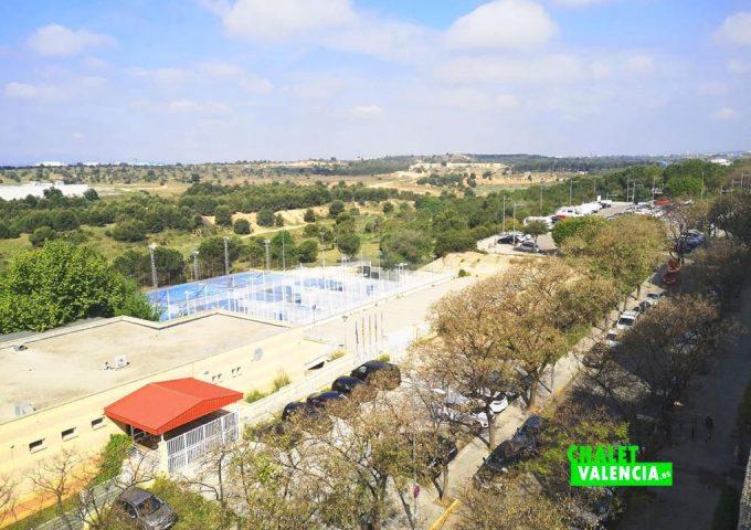 47934-terraza-vistas-3-valterna-chalet-valencia