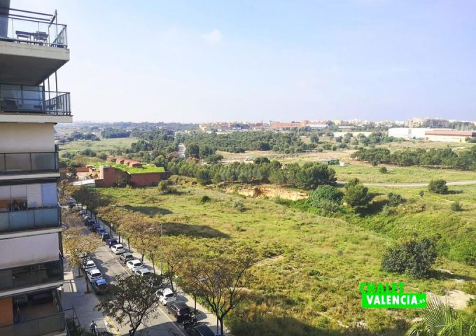 47934-terraza-vistas-valterna-chalet-valencia