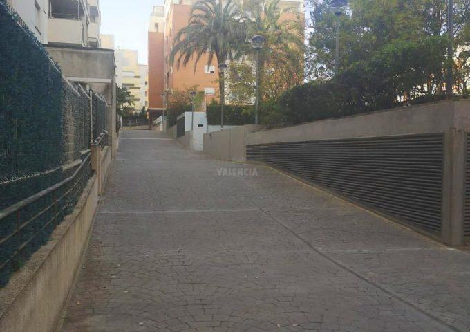 47934-zona-comunitaria-garaje-valterna-chalet-valencia