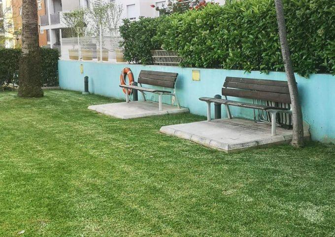 47934-zona-comunitaria-jardin-valterna-chalet-valencia