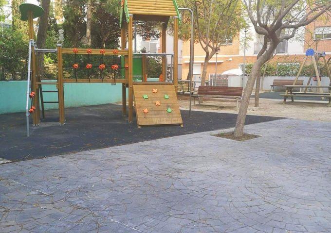 47934-zona-comunitaria-parque-infantil-2-valterna-chalet-valencia