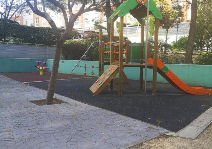 47934-zona-comunitaria-parque-infantil-3-valterna-chalet-valencia