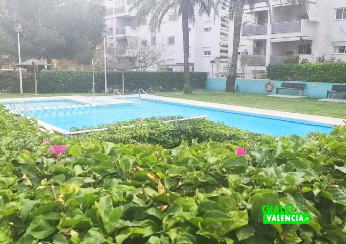 47934-zona-comunitaria-piscina-grande-valterna-chalet-valencia
