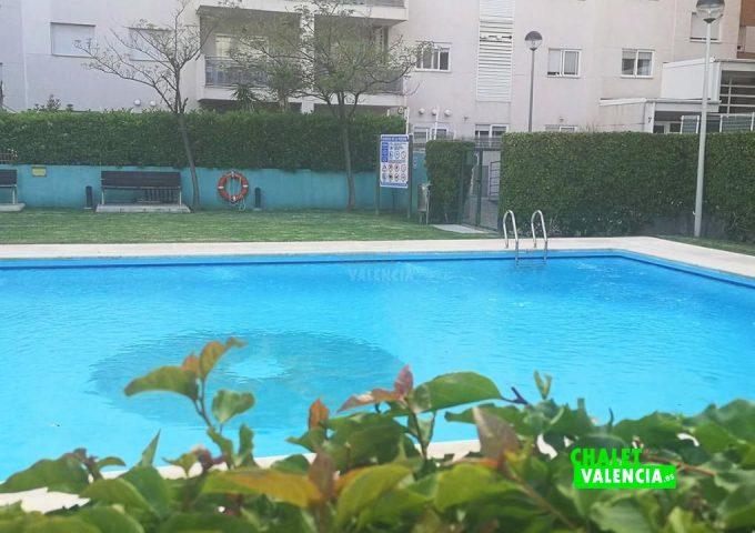 47934-zona-comunitaria-piscina-valterna-chalet-valencia