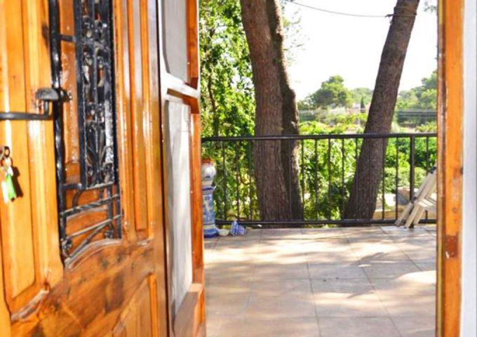 48004-casa-acceso-chalet-valencia