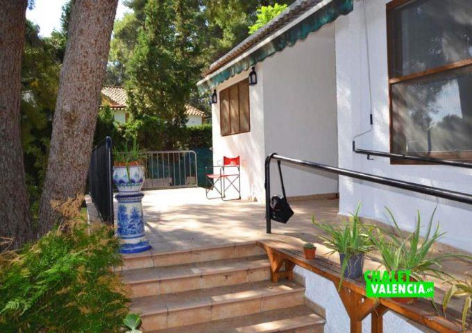 48004-casa-acceso-rampa-chalet-valencia