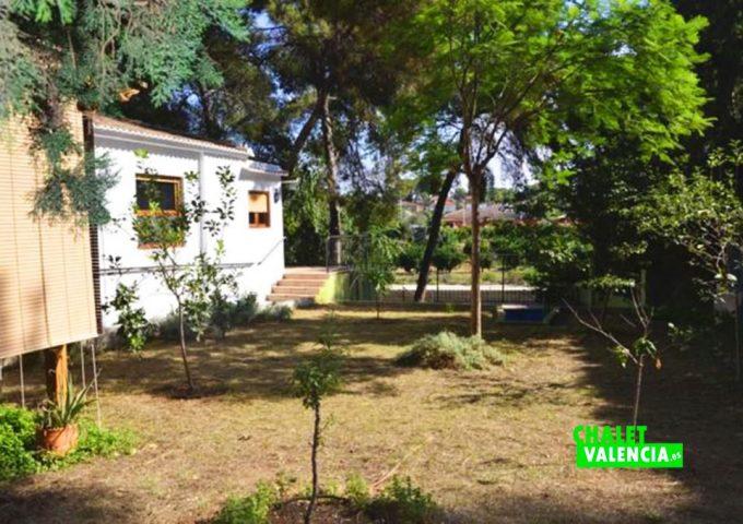 48004-casa-jardin-chalet-valencia