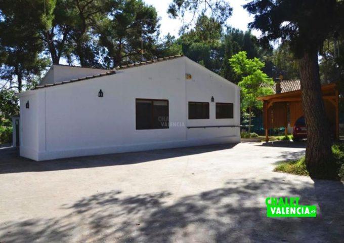 48004-casa-porche-chalet-valencia