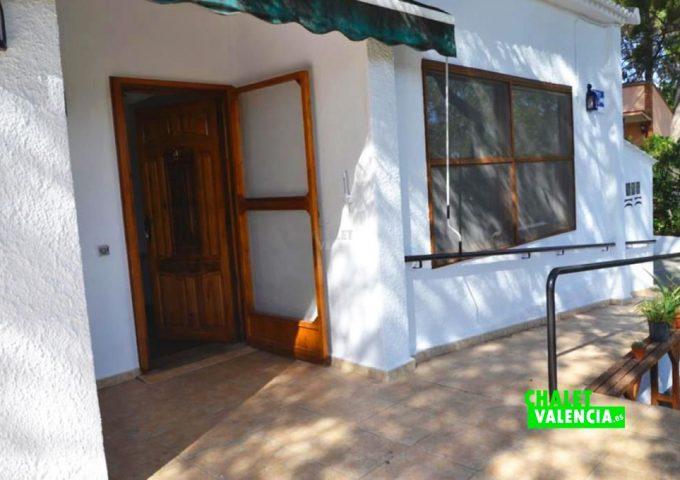 48004-casa-puerta-acceso-chalet-valencia
