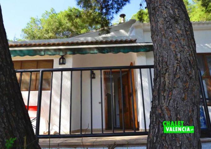48004-casa-puerta-entrada-chalet-valencia