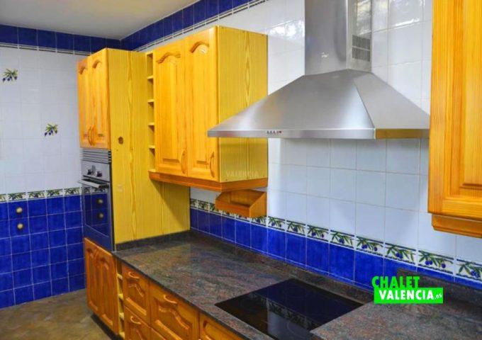 48004-cocina-1-chalet-valencia