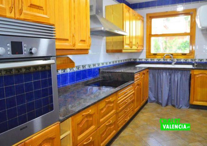 48004-cocina-2-chalet-valencia