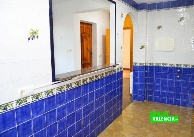 48004-cocina-3-chalet-valencia