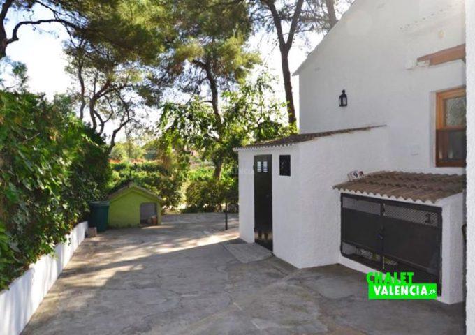 48004-entrada-casa-chalet-valencia
