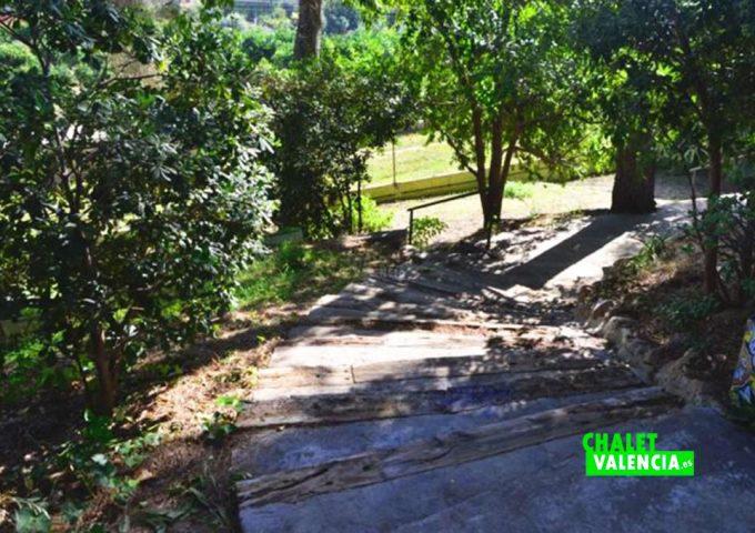 48004-jardin-01-chalet-valencia