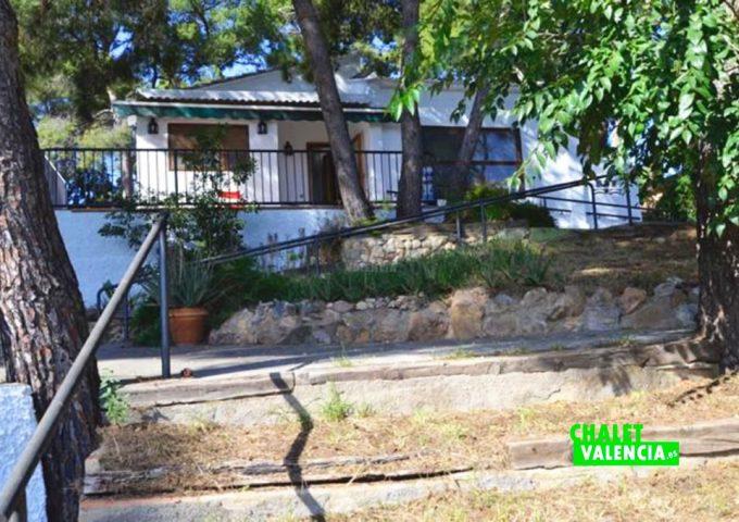 48004-jardin-02-chalet-valencia