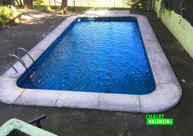 48004-piscina-03-chalet-valencia
